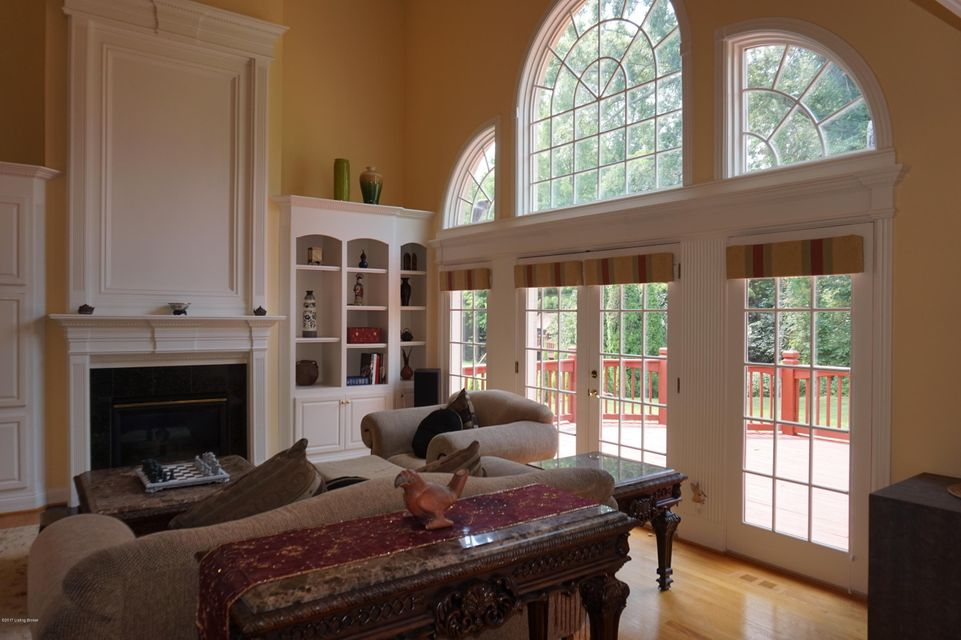 Additional photo for property listing at 6410 Innisbrook Drive 6410 Innisbrook Drive Prospect, Kentucky 40059 United States