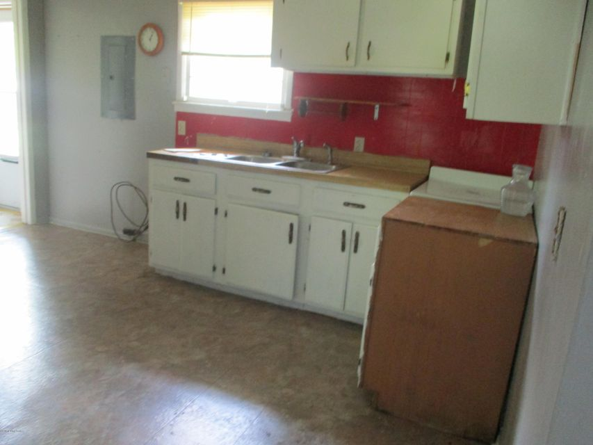 Additional photo for property listing at 1885 Bogard Lane  Mount Washington, Kentucky 40047 United States