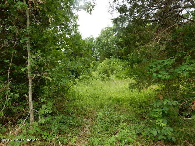 Land for Sale at Hwy 44 E & Sanders Mount Washington, Kentucky 40047 United States