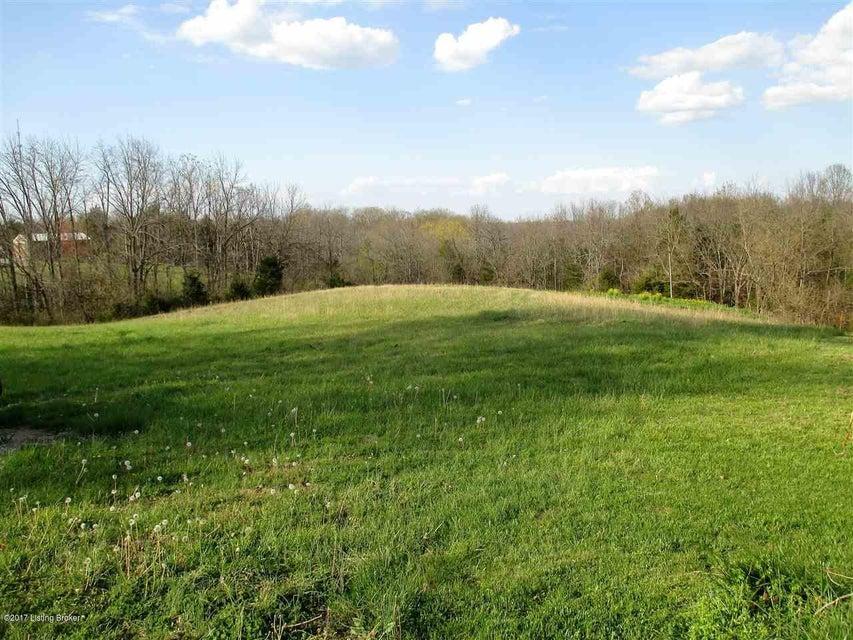 Land for Sale at Lots 1 & 2 Hunnington Hills Lots 1 & 2 Hunnington Hills Coxs Creek, Kentucky 40013 United States
