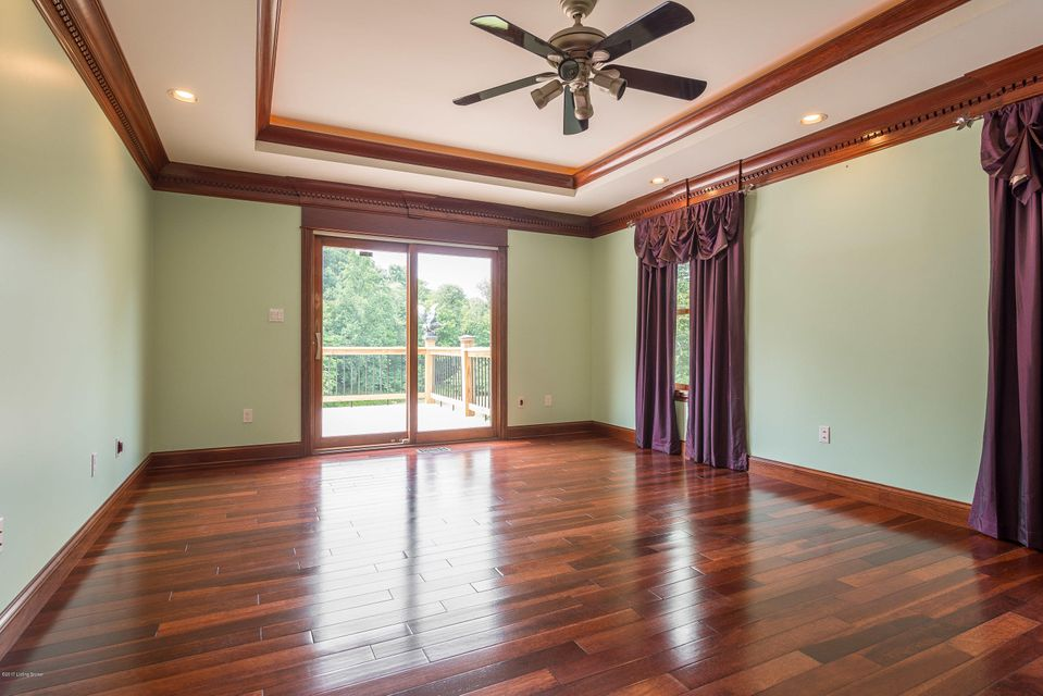 Additional photo for property listing at 2421 Vienna Road  Charlestown, Indiana 47111 United States