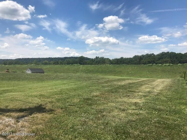 Land for Sale at 11906 Lower River 11906 Lower River Louisville, Kentucky 40272 United States