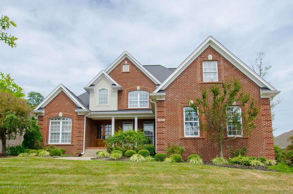 Additional photo for property listing at 14814 Landis Lakes Drive  Louisville, Kentucky 40245 United States