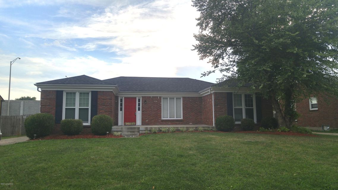 Additional photo for property listing at 7016 Chippenham Road  Louisville, Kentucky 40222 United States