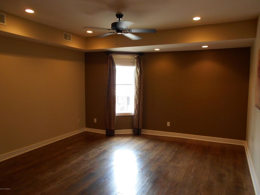 Additional photo for property listing at 175 N Keats Avenue  Louisville, Kentucky 40206 United States
