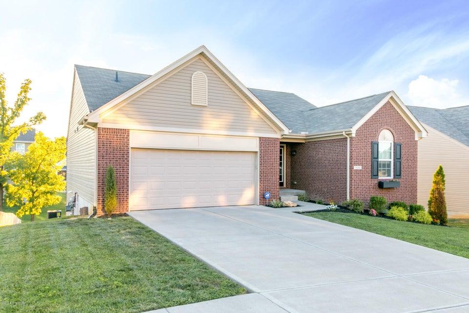 Additional photo for property listing at 7686 Celebration Way  Crestwood, Kentucky 40014 United States