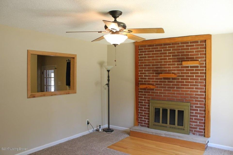 Additional photo for property listing at 270 Wildwood Drive  Elizabethtown, Kentucky 42701 United States