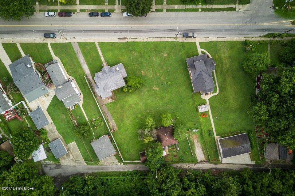 Additional photo for property listing at 1728 Payne Street  Louisville, Kentucky 40206 United States