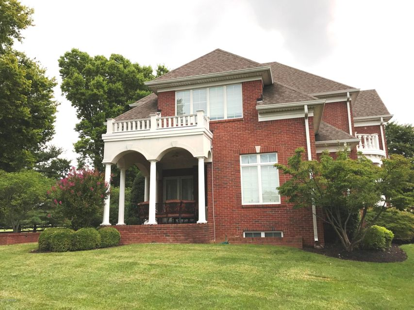 Additional photo for property listing at 6212 Regal Springs Drive  Louisville, Kentucky 40205 United States