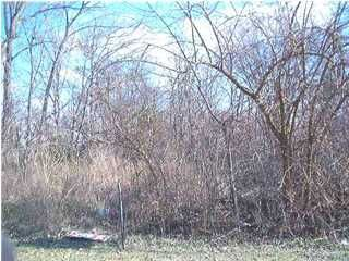 Land for Sale at 1911 FLAT ROCK 1911 FLAT ROCK Louisville, Kentucky 40245 United States