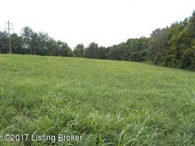 Land for Sale at 795 Murphy 795 Murphy Bloomfield, Kentucky 40008 United States