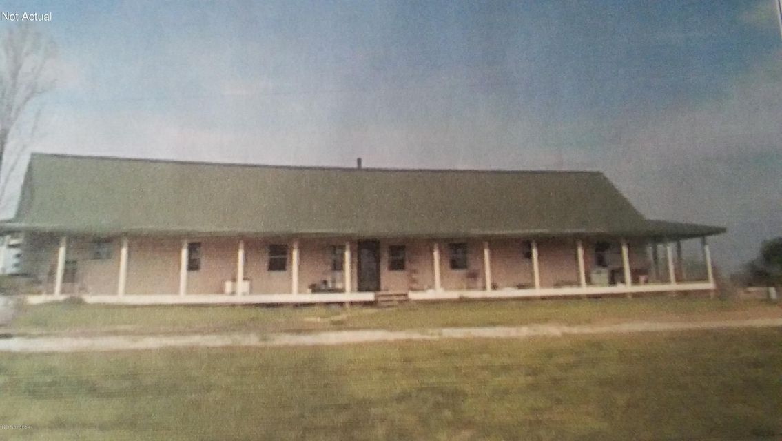 Additional photo for property listing at 650 Henry Veech Road  Finchville, Kentucky 40022 United States