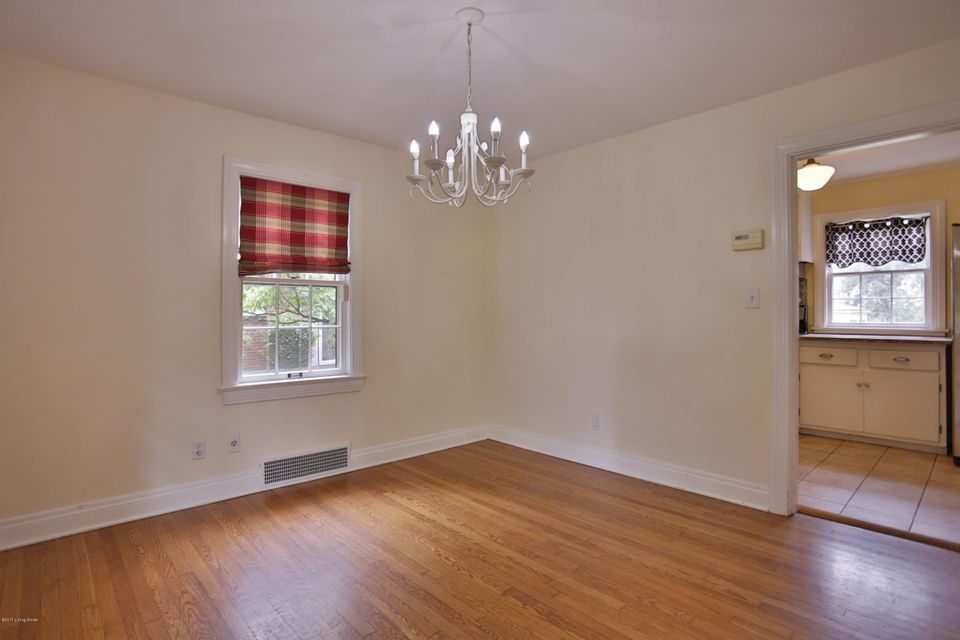 Additional photo for property listing at 455 University Avenue  Louisville, Kentucky 40206 United States