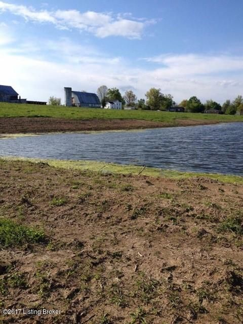 Additional photo for property listing at 4A Mulberry  Eminence, Kentucky 40019 United States