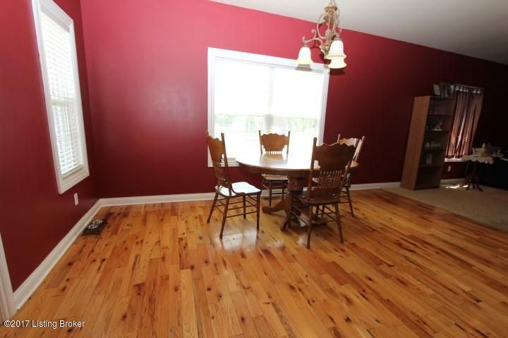Additional photo for property listing at 1043 Harbour Lane  Lawrenceburg, Kentucky 40342 United States