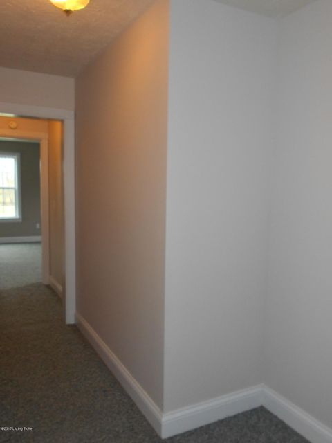 Additional photo for property listing at 909 Beaver Dam Creek Road  Leitchfield, Kentucky 42754 United States