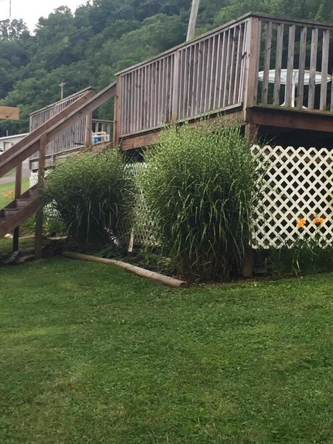 Additional photo for property listing at 2456 US-42  Carrollton, Kentucky 41008 United States