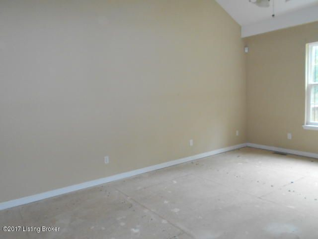 Additional photo for property listing at 13022 Bessels Blvd  Louisville, Kentucky 40272 United States