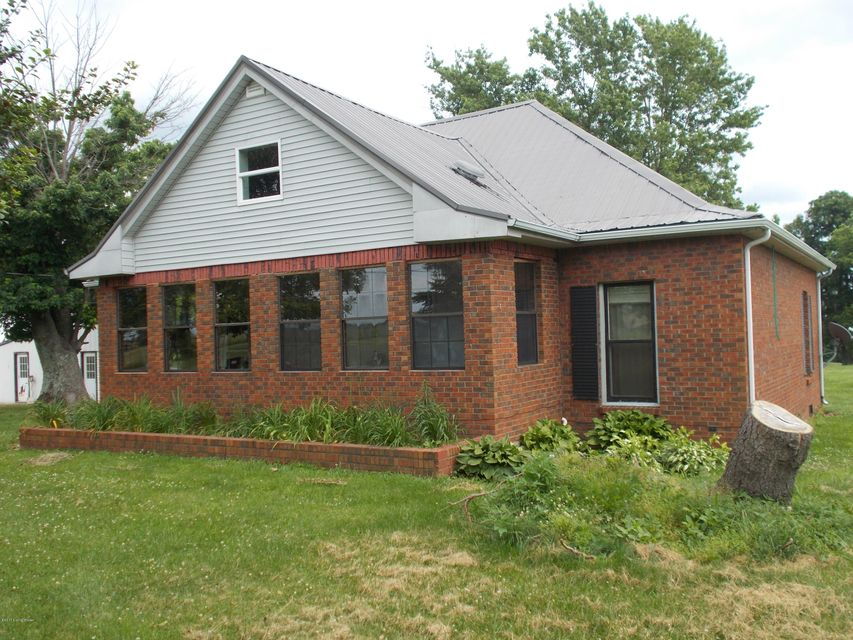 Additional photo for property listing at 6722 Port Royal Road  Turners Station, Kentucky 40075 United States