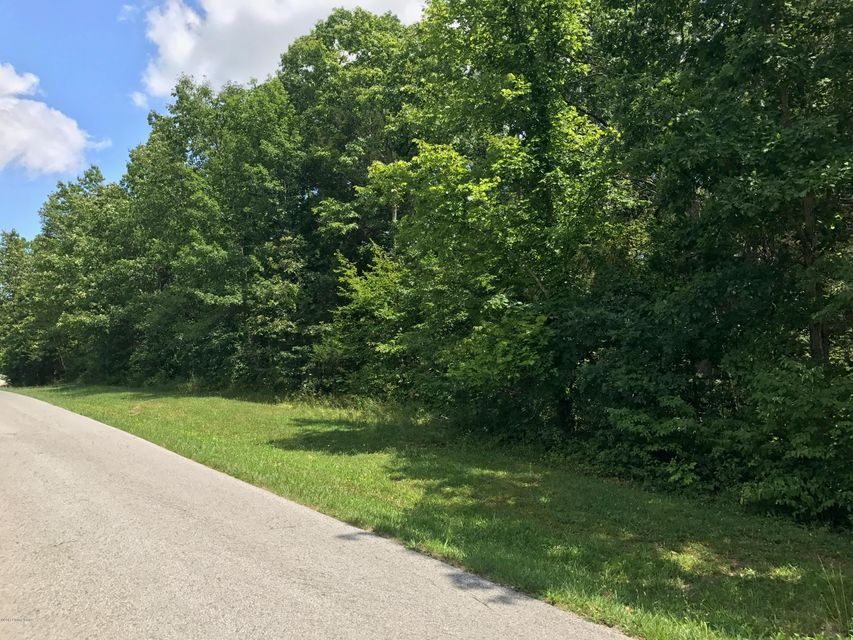 Land for Sale at 7 Lecompte Bottom Pleasureville, Kentucky 40057 United States