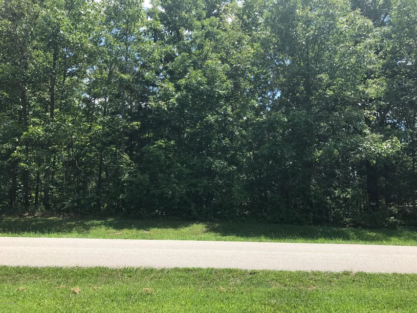 Additional photo for property listing at 7 Lecompte Bottom  Pleasureville, Kentucky 40057 United States