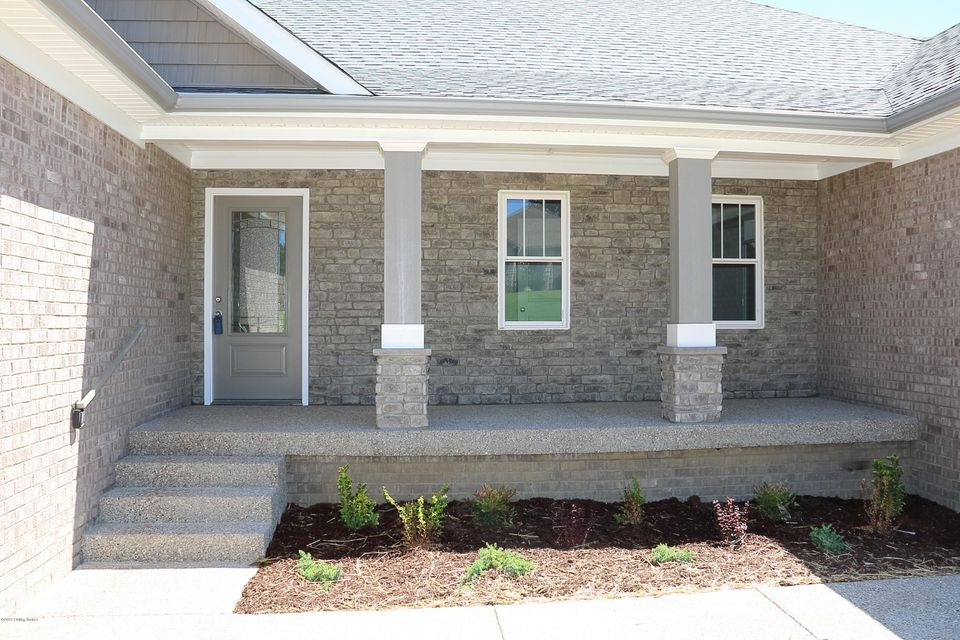 Additional photo for property listing at 151 The Landings  Taylorsville, Kentucky 40071 United States