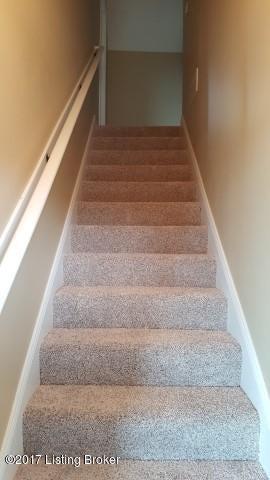 Additional photo for property listing at 134 Granite Court 134 Granite Court Mount Washington, Kentucky 40047 United States