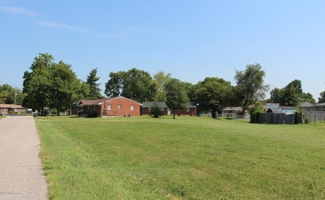 Additional photo for property listing at 2901 Hartlage  Louisville, Kentucky 40216 United States