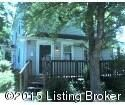 Additional photo for property listing at 10313 Watterson Trail  Louisville, Kentucky 40299 United States