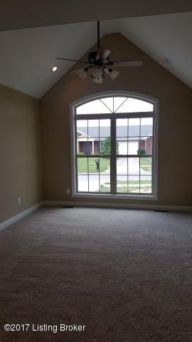 Additional photo for property listing at 173 Stone Meadow Drive 173 Stone Meadow Drive Mount Washington, Kentucky 40047 United States