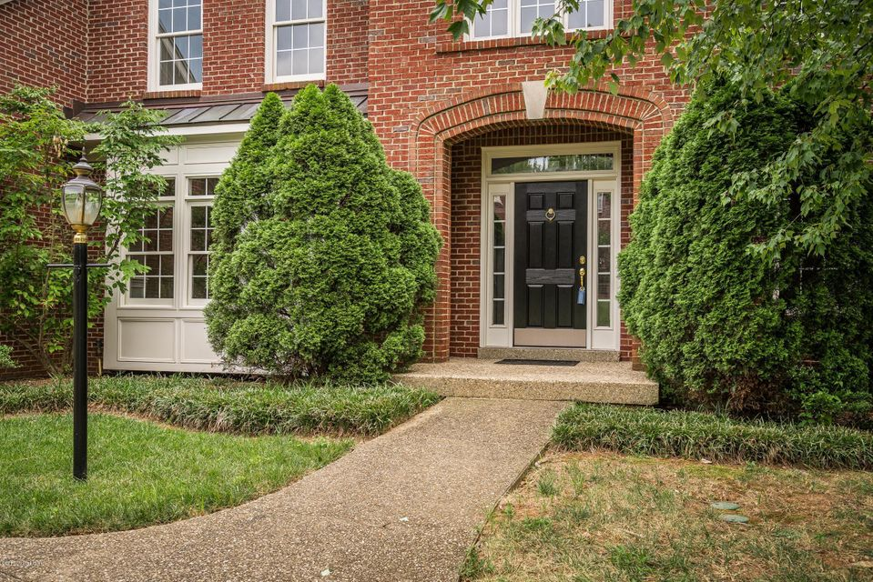Additional photo for property listing at 4005 White Blossom Estates Court  Louisville, Kentucky 40241 United States