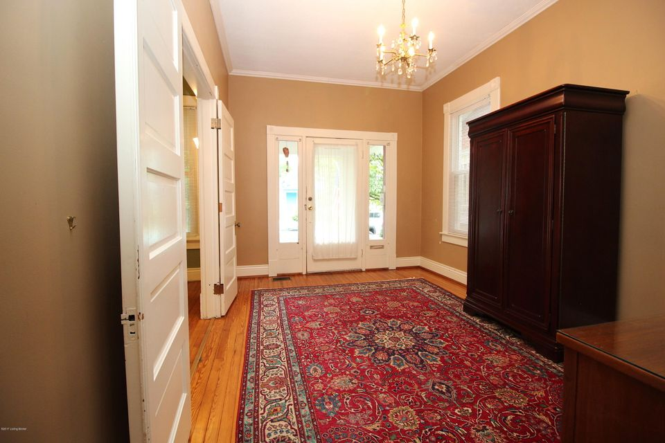 Additional photo for property listing at 1838 Deerwood Avenue  Louisville, Kentucky 40205 United States