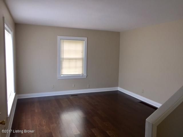 Additional photo for property listing at 508 Marquette Drive  Louisville, Kentucky 40222 United States