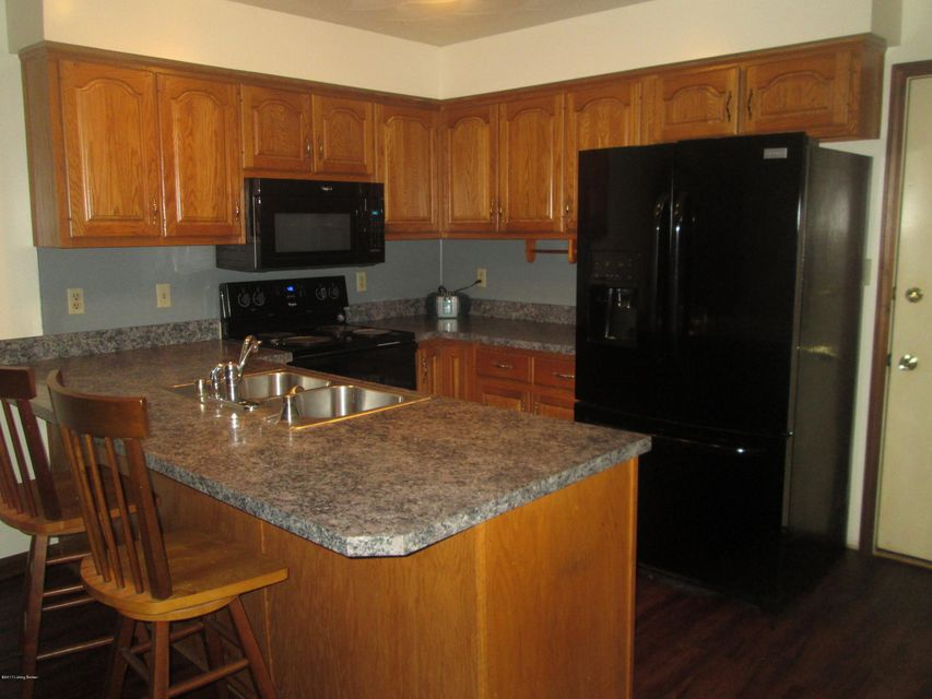 Additional photo for property listing at 150 Lenore Road  Coxs Creek, Kentucky 40013 United States