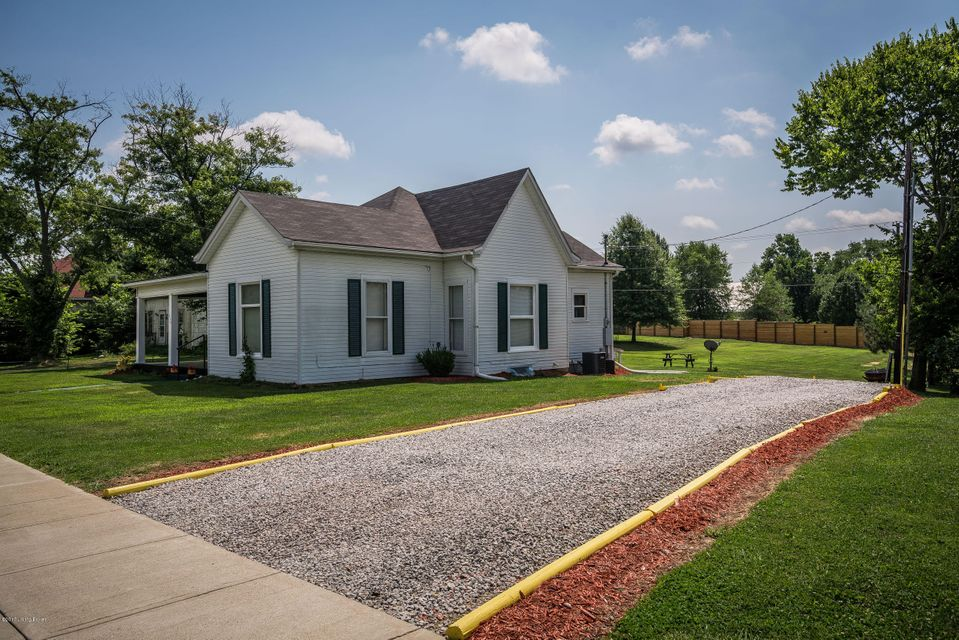 Additional photo for property listing at 239 Cardinal Drive  Campbellsburg, Kentucky 40011 United States
