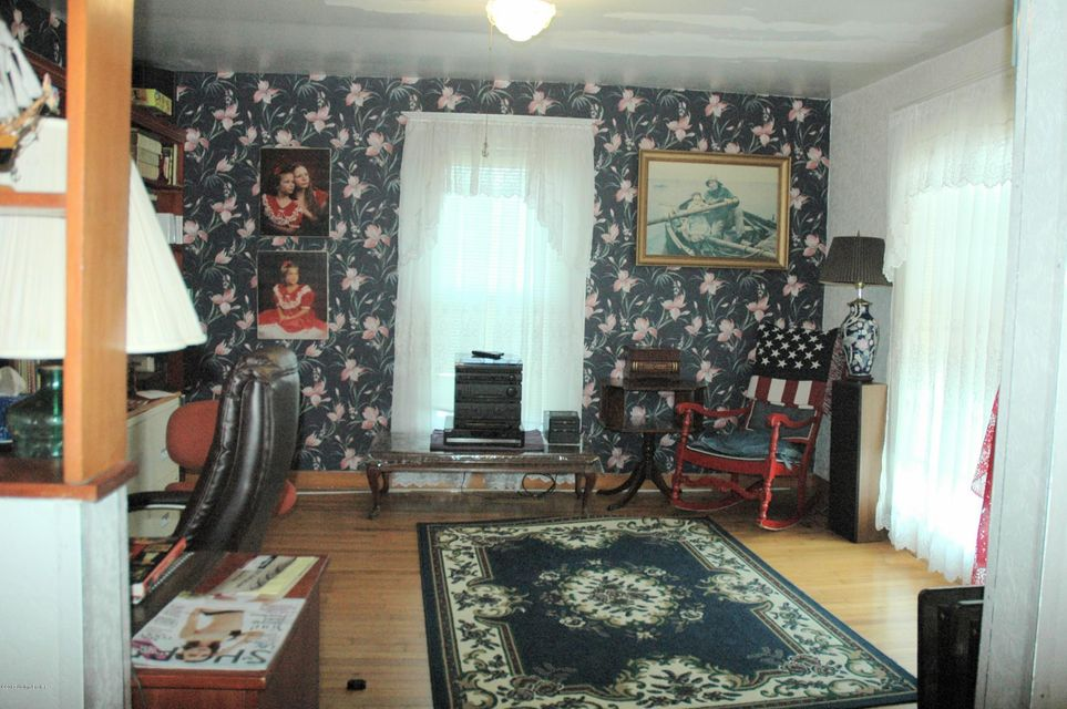 Additional photo for property listing at 4409 Zoneton Road  Shepherdsville, Kentucky 40165 United States
