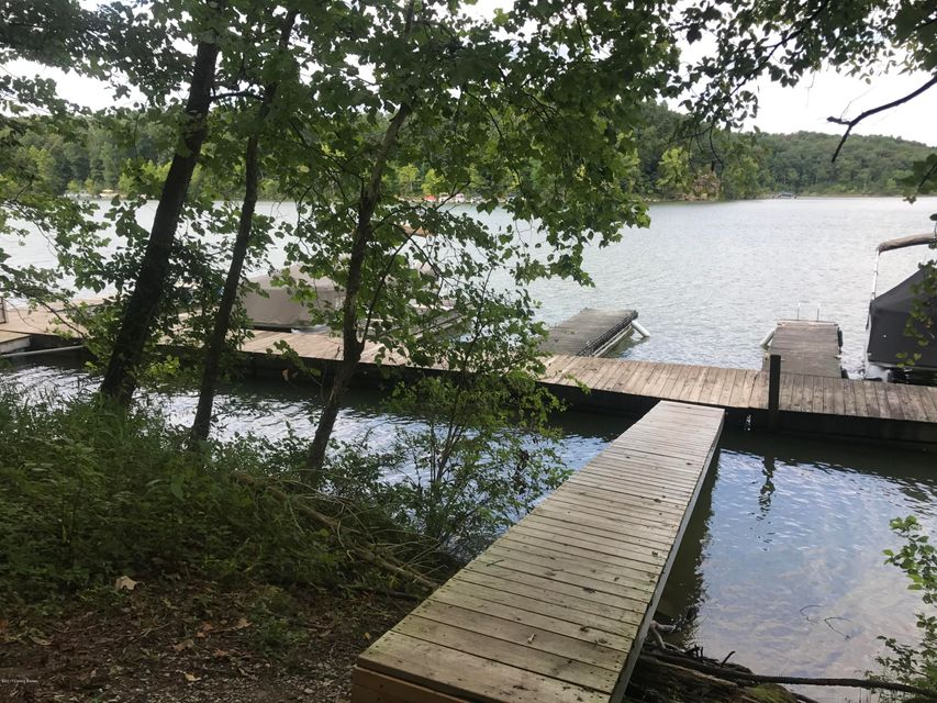 Land for Sale at 318 Lakeshore 318 Lakeshore Leitchfield, Kentucky 42754 United States