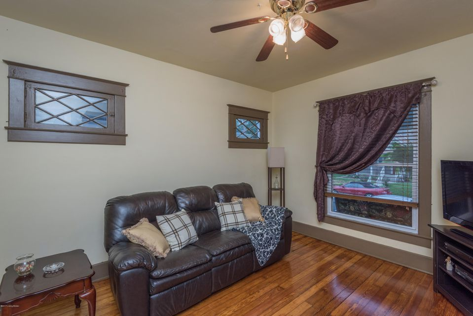 Additional photo for property listing at 1838 Deer Park Avenue  Louisville, Kentucky 40205 United States