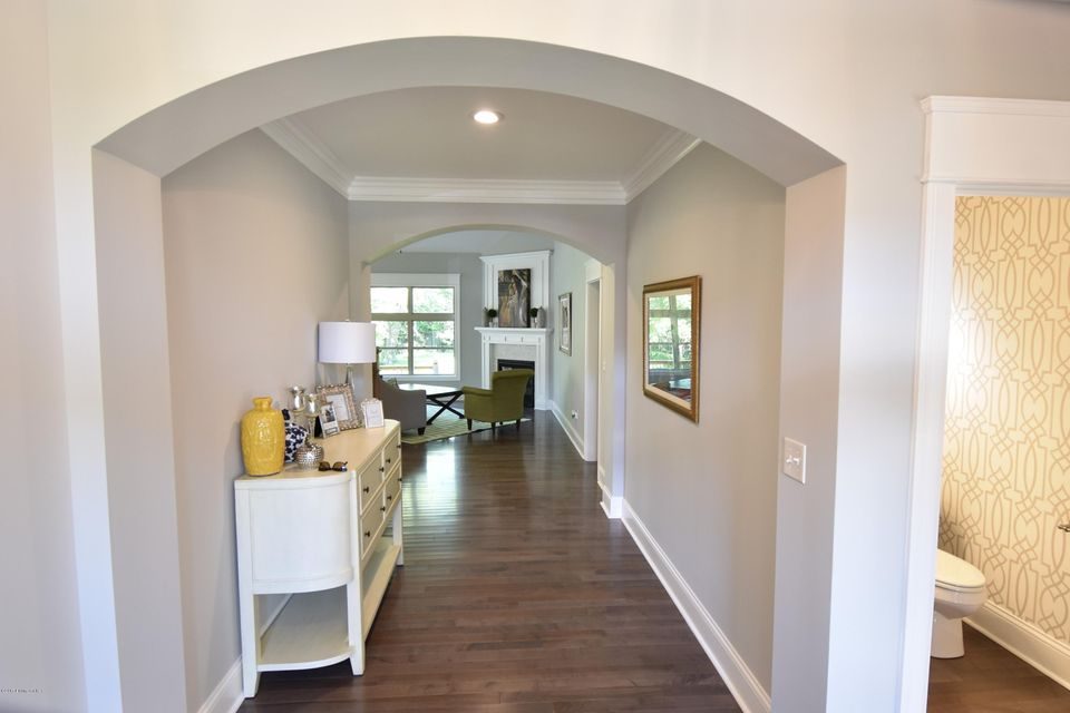 Additional photo for property listing at 7811 Spring Farm Pointe Place  Prospect, Kentucky 40059 United States