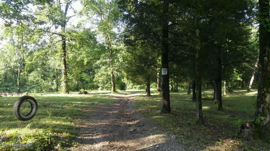 Additional photo for property listing at 147 JUSTIN  Clarkson, Kentucky 42726 United States