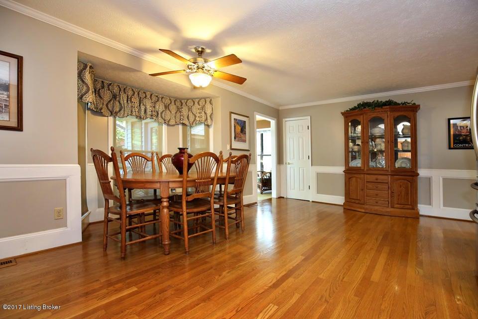 Additional photo for property listing at 239 Shady Pond Lane  Shepherdsville, Kentucky 40165 United States