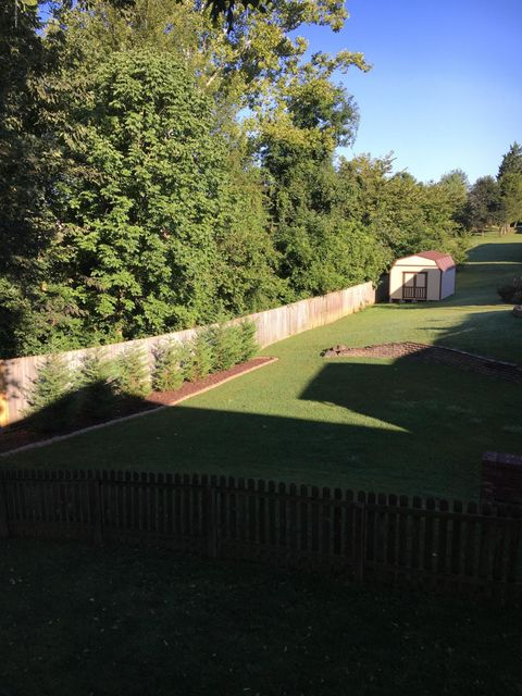Additional photo for property listing at 195 River Edge Drive  Shepherdsville, Kentucky 40165 United States