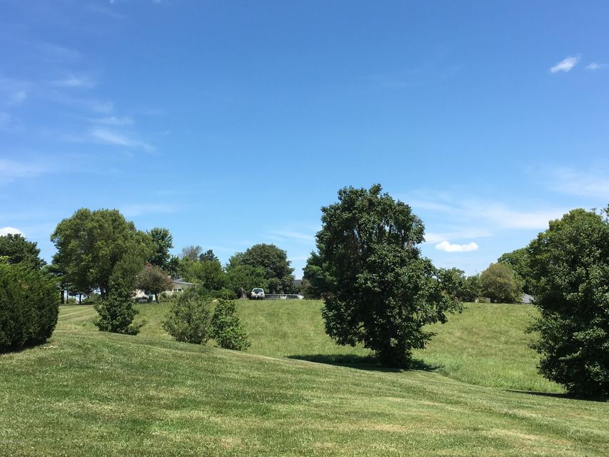 Additional photo for property listing at 1204 Scotts Station Road  Shelbyville, Kentucky 40065 United States