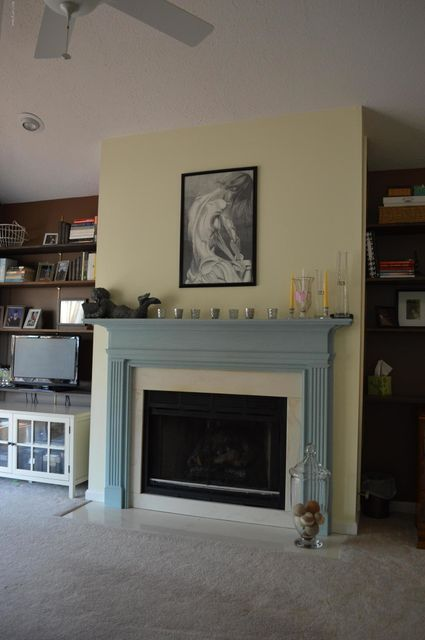 Additional photo for property listing at 106 Forest Park Road  Louisville, Kentucky 40223 United States