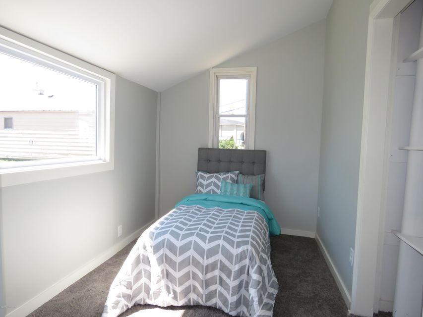 Additional photo for property listing at 1343 S Shelby Street  Louisville, Kentucky 40217 United States