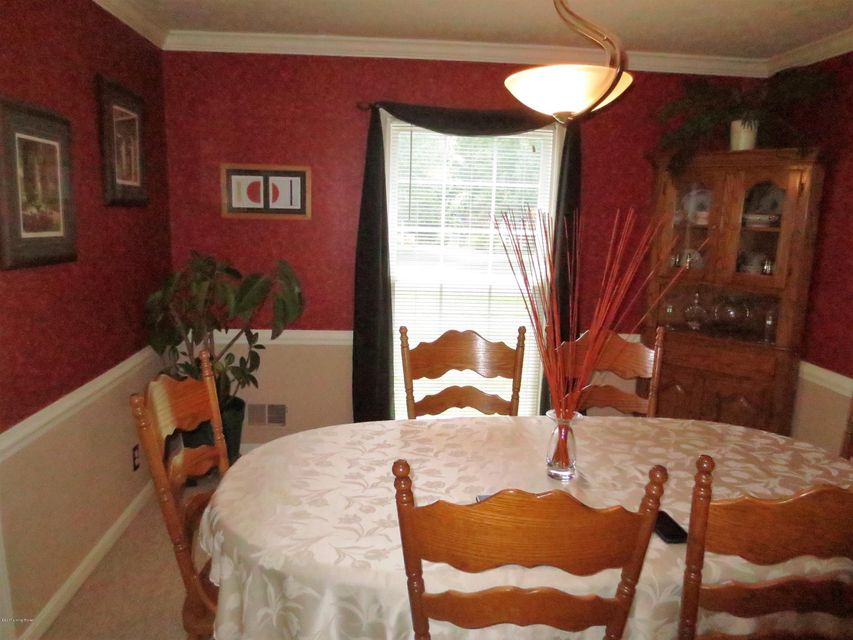 Additional photo for property listing at 521 Grand Vista Place  Louisville, Kentucky 40243 United States