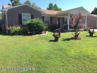 Additional photo for property listing at 152 Wiseland Way  Louisville, Kentucky 40229 United States