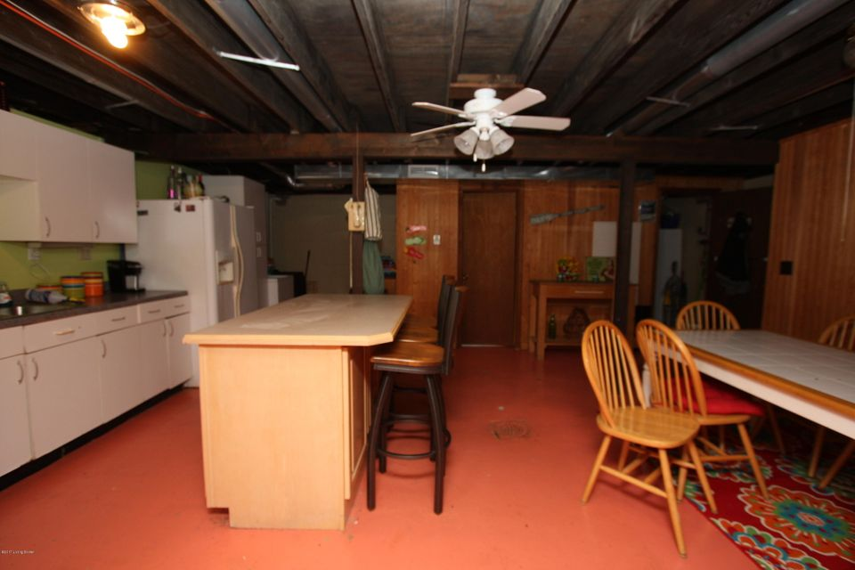 Additional photo for property listing at 154 Paradise Way  Mammoth Cave, Kentucky 42259 United States