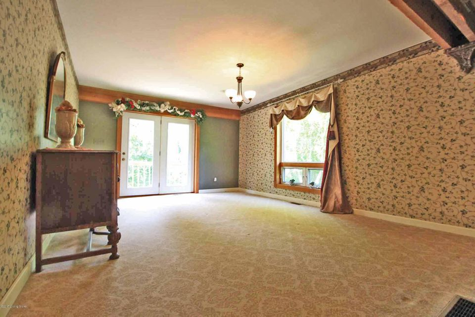 Additional photo for property listing at 1100 Murphy Lane  Mount Eden, Kentucky 40046 United States