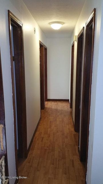 Additional photo for property listing at 2006 Clearview Drive  Elizabethtown, Kentucky 42701 United States